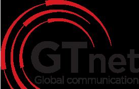 GT Net s.r.o.